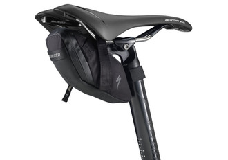 Specialized Micro Wedgie Seat Bag