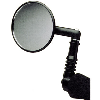 Myrricle Bar End Mirror