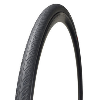 Specialized All Condition Armadillo Elite tire 700X23   BUY 1 GET 1 1/2 PRICE!  MUST ORDER 2 to ACTIVATE DISCOUNT!