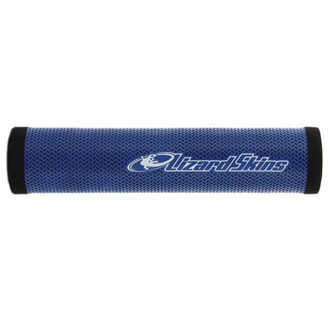 Lizard Skins DSP GRIP 32.3 MM Blue