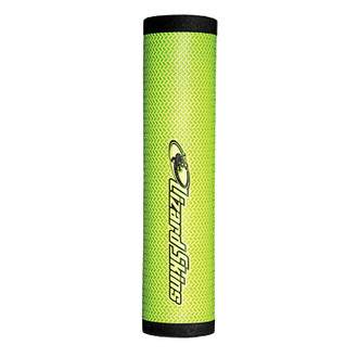 Lizard Skins DSP GRIP 32.3 MM Green