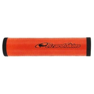 Lizard Skins DSP GRIP 32.3 MM Orange