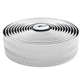 Lizard Skins DSP Bar Tape 3.2mm White