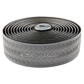 Lizard SkinsDSP Bar Tape 3.2mm Gray