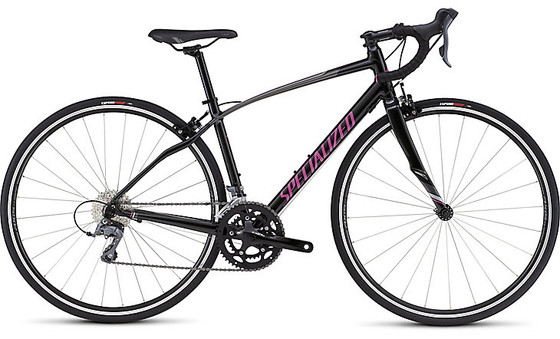 2016 Specialized Dolce