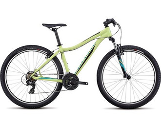 2016 Specialized Myka V 650B - 1 Extra Small Left!