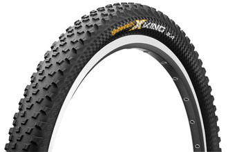 Continental X King ProTection 29'er MTB Tire
