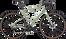 Cannondale Topstone Carbon Ult