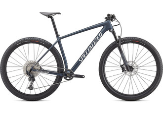 2021 Specialized Epic HT