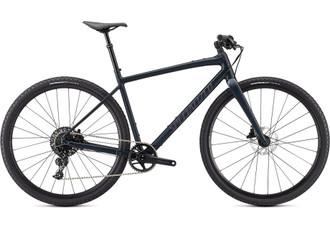 2021 SPECIALIZED DIVERGE COMP E5 EVO