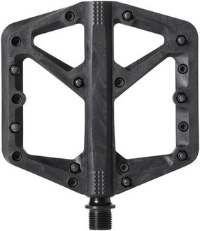 Crank Brothers Stamp 1 Pedal Large