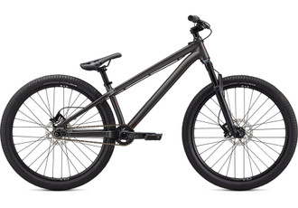 """Specialized P3 2021 26"""" Large"""