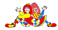 ca-logo-default-6c7ab1a6-db1e-4aff-8b97-2b2975e25646-540x.png