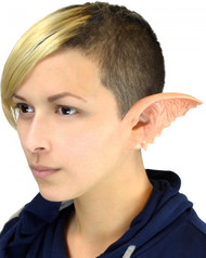 Adult Gremlin Ears Prosthetic
