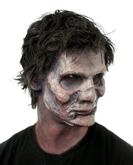 Woochie Living Dead Foam Prosthetic
