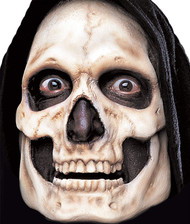 Woochie Skull Foam Prosthetic by Cinema Secrets