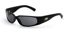 Black Flys Micro 2 sunglasses - matte black