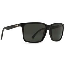 Von Zipper Lesmore sunglasses - satin black