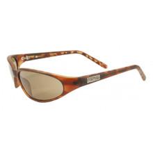 Black Flys Micro Fly Sunglasses - Tortoise - Brown