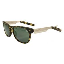 Black Flys Razor Fly sunglasses - Tokyo tortoise
