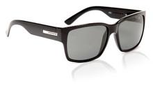 Hoven Mosteez - gloss black/ polarized - 51-0102