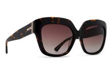 Von Zipper Poly Sunglasses - Tortoise - Gradient - POL-TBD