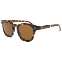 Otis Class of 67 Sunglasses - Vintage Tortoise - Brown Polarized - 17-1702P