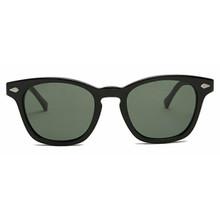 Otis Class of 67 Sunglasses - Gloss Black - Grey Polarized - 17-1701P