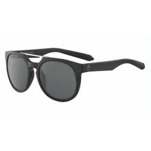 Dragon Proflect Sunglasses - Matte Black - Smoke Polarized
