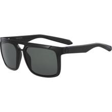 Dragon Aflect Sunglasses - Jet - G15 Polarized