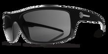 Electric Tech One sunglasses - gloss black