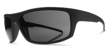 Electric Tech One sunglasses - matte black