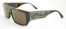 Black Flys Sci Fly IV sunglasses - shiny tortoise