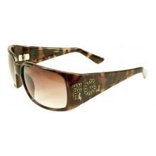 Flygirls Beverly Fly sunglasses - Tortoise