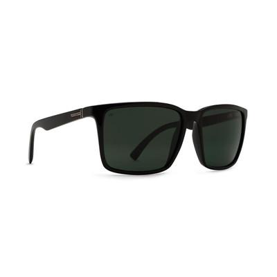 Von Zipper Lesmore sunglasses - satin black/ polarized