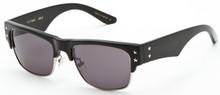 Black Flys Fly Ban sunglasses - black/ grey