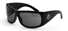 Black Flys Fly Coca sunglasses - black gloss