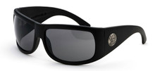 Black Flys Fly Coca sunglasses - matte black