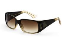 Flygirls Beverly Fly sunglasses - Caramel