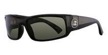 Von Zipper Kickstand sunglasses - satin black