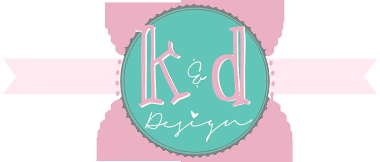 K & D Design