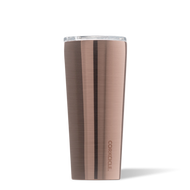Copper 24 oz. Tumbler