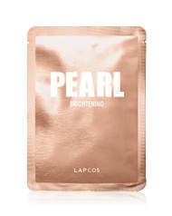 Pearl Daily Skin Mask