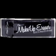 Chic Black Make Up Eraser