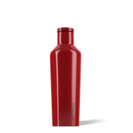 Cherry Bomb Dipped 16 oz. Canteen