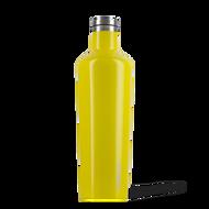 Gloss Lemonade 25 oz. Canteen