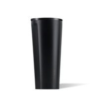 Blackout Dipped 24 oz. Tumbler
