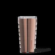 Copper 16 oz. Tumbler