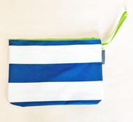 wet/dry beach bag