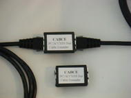 I2C Bus CAB Cable Extender